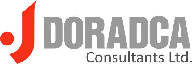 Doradca Consultants Ltd.